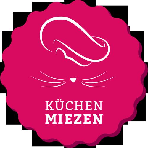Cake my day - Die Küchen-Miezen