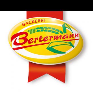 Cake my Day - Dein Backwettbewerb für den guten Zweck aus Minden · Logo Bertermann