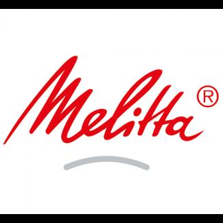 Cake my Day - Dein Backwettbewerb für den guten Zweck aus Minden · Logo Melitta
