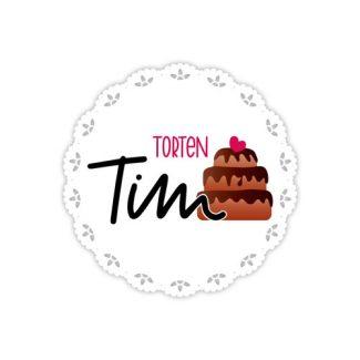Cake my day - Dein Backwettbewerb für den guten Zweck aus Minden · Torten-Tim