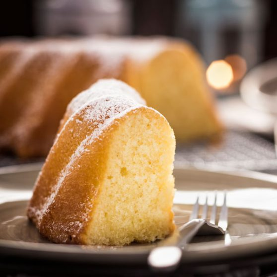 Cake my Day - Dein Backwettbewerb für den guten Zweck aus Minden